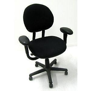 Steelcase Criterion Chair  sc 1 st  eBay & Steelcase Chair | eBay