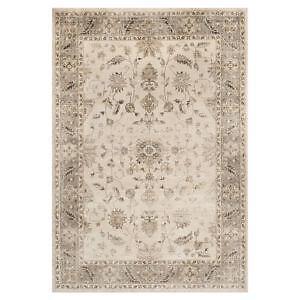 White Persian Rug Roselawnlutheran