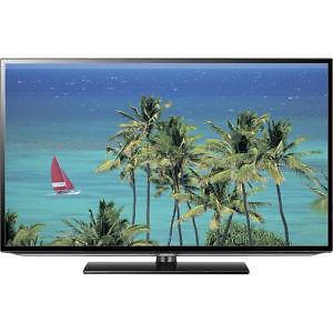 Samsung 46 Inch New LED TVs