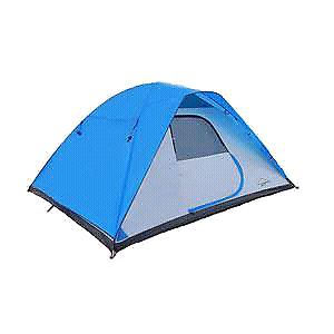 Tent dome 2 person  sc 1 st  Gumtree & 3 PERSON STOCKMAN DOME TENT | Camping u0026 Hiking | Gumtree Australia ...
