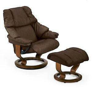 Stressless sessel jazz  stressless sessel kaufen | Möbelideen