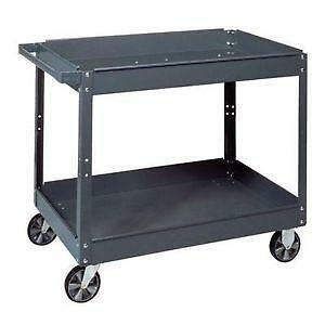 industrial rolling carts
