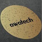 awatech