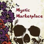 mystic-marketplace