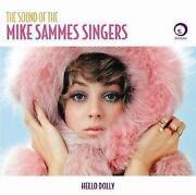 Mike Sammes Singers