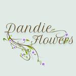 Dandie Flowers