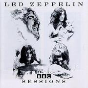 LED Zeppelin Box Set 2