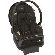 Hire today- Maxi Cosi MICO AP INFANT CARRIER Niddrie Moonee Valley Preview