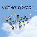 cellphoneforever