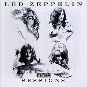 LED Zeppelin Box