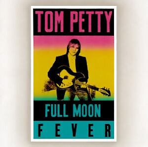 Tom Petty Concert: Toronto (Jul 15) and Boston (Jul 20)