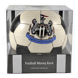 Football Money Box Ebay
