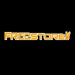 freestore88_6