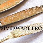 SilverwarePro Fine Silverware