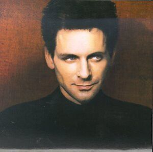 CD ,Lindsey Buckingham out of the cradel (NEUF)