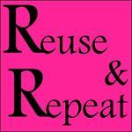 ReuseRepeat