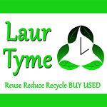Laur_Tyme