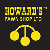 NOW HIRING-Full Time Position HOWARD'S PAWN SHOP