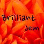 Brilliant Jem (BBJEM)