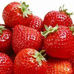 strawberrysales