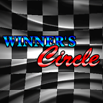Winners Circle Speed and Custom