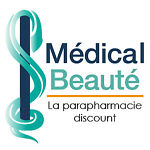 Médical-Beauté