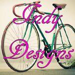 Indy_Designs
