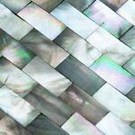 cnweipe_mosaictile