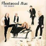 Fleetwood Mac The Dance CD