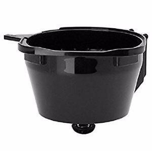 Cuisinart Brew Basket / Filter Holder DGB-700FH