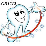 Dental-goden1212