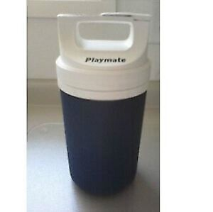 Igloo - Playmate Water Cooler - Half Gallon