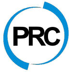 PRC Disposables & Catering Supplies