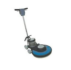 ACES * REFURBISHED Electric floor polisher buffers burnisher
