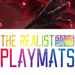 The_Realist_Playmats