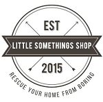 littlesomethingsshop