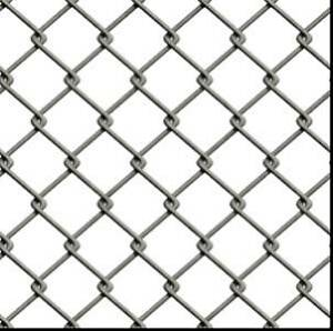 brand new chain wire mesh Dry Creek Salisbury Area Preview