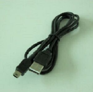 CONTROLLER CHARGE CABLES for PS3