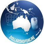 dollarshoponline