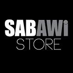 SABAWi SHOP