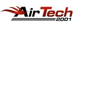 Air Duct Cleaning **325$** Nettoyage Conduits d'Air