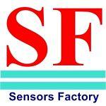 sensors_factory