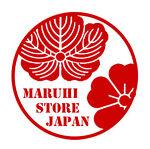 maruhi_store_japan
