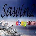 Sawin2