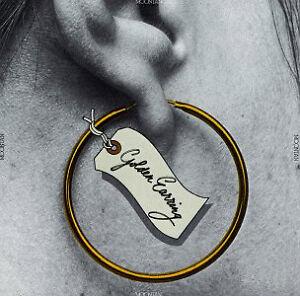 Golden Earing - Moontan