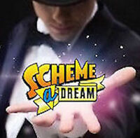 THE VERY BEST IN ENTERTAINMENT! ~ 204 962 2222 ~ SCHEME A DREAM