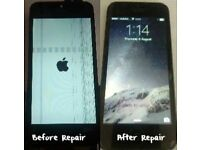 Repair of all iPhone & Phone models,iPads,Samsung,Nokia, laptops,games consoles Newry County Down