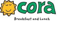 Kitchen Helper/Dishwasher - Cora Breakfast and Lunch(York Mills)