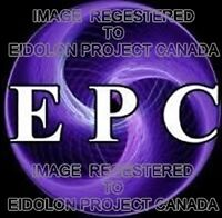 PARANORMAL INVESTIGATIONS - Red Deer - Eidolon Project Canada
