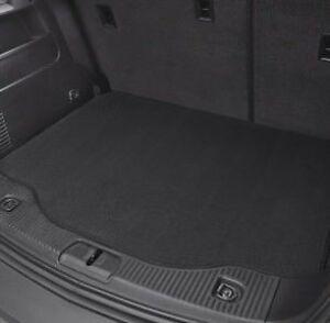 NEW GM Cargo carpet mat Kawartha Lakes Peterborough Area image 1